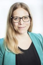Astrid Mayerböck | uzbonn