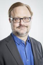 Thomas Krüger | uzbonn