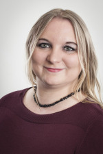 Anna Börding | uzbonn