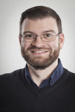 Mathias Foehrmann | uzbonn